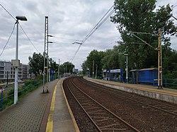 Przystanek Kraków Łagiewniki 3 2019.jpg