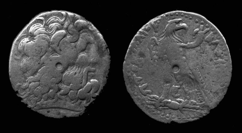 Ptolemy III Coin 2.jpg