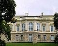 Puławy,fragment pałacu - panoramio - Mietek Ł.jpg