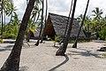 Puʻuhonua o Hōnaunau National Historical Park(4).jpg