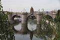 Puente de Toledo, Madrid (2).jpg