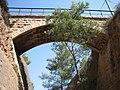 Puente donde se cayó la burra y no se mató (199616575).jpg
