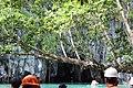 Puerto Princesa Underground River 1.jpg