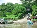 Puerto fluvial Rio Lempa,Nvo Eden,Usulutan chavezcastro ai@yahoo.com - panoramio.jpg