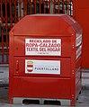 Puertollano - contenedores de reciclaje 01.jpg
