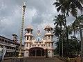 Pulluvazhy Church - പുല്ലുവഴി പള്ളി 02.jpg