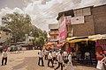 Pundlik Nagar, Pandharpur, Maharashtra 413304, India - panoramio (41).jpg