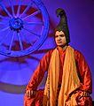 Punjabi Theatre 5.jpg