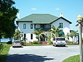 Punta Gorda FL Villa Bianca01.jpg