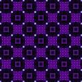 Purple Graphic Pattern by Trisorn Triboon 14.jpg