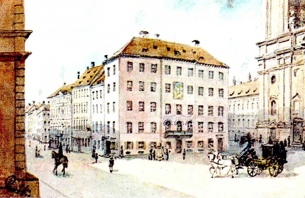 1024px-Puschkin_Bierwirtschaft_Zum_Bauerngirgl.jpg