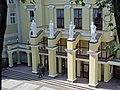 Pushkin Theater in Kharkіv (02).jpg