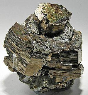 Pyrrhotite-195241.jpg