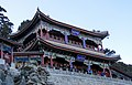 Qingxia Jiyi Tower (20171130141146).jpg