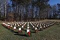 Quantico National Cemetery, Quantico, Virginia (38751638584).jpg