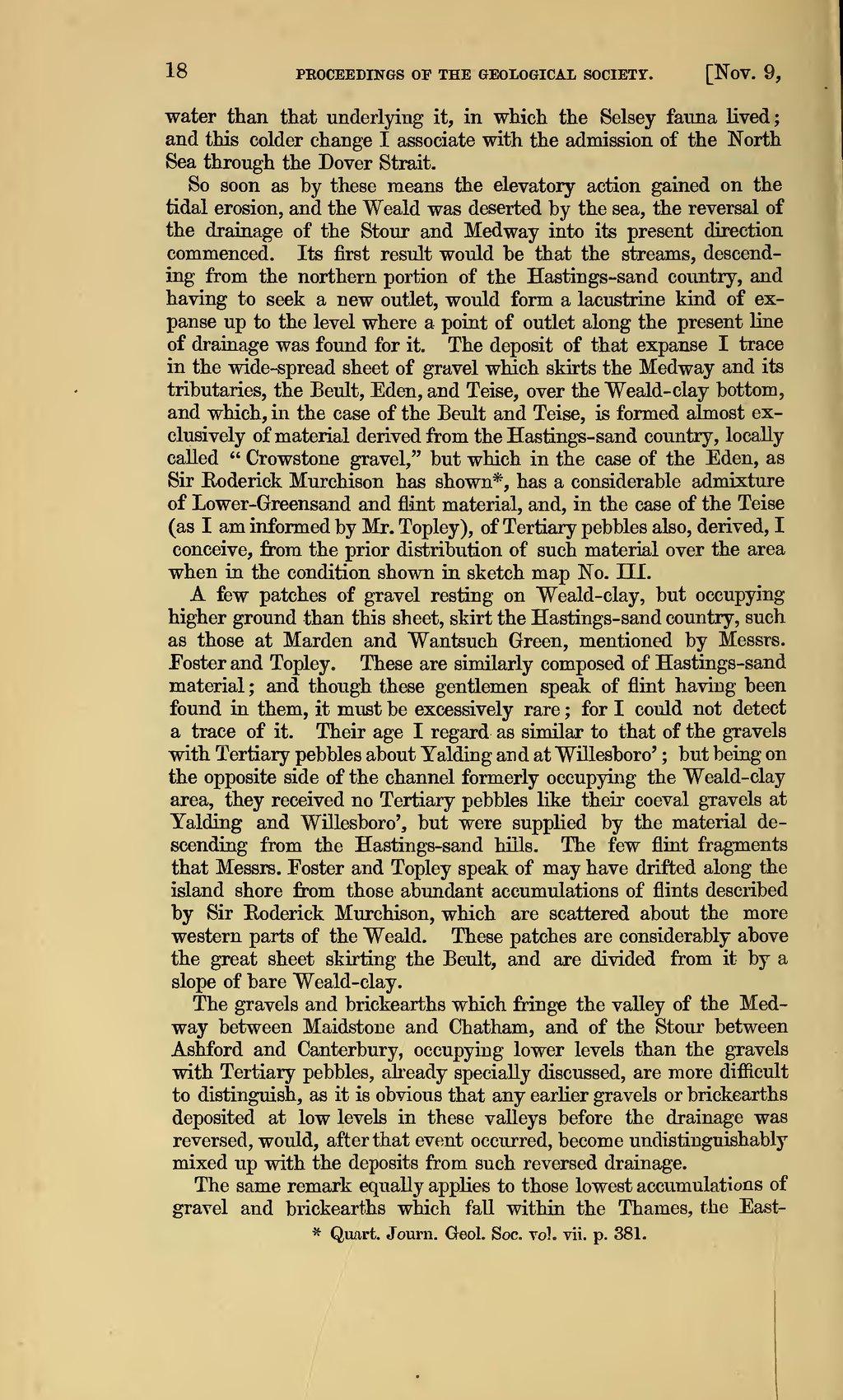book красная книга еврейской автономной