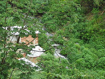 QuebradaTacagua2004-9-4