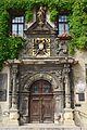 Quedlinburg 003.JPG