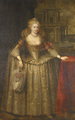 Queen Anne of Denmark by van Somer.png