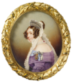 Queen Frederica of Hannover.png