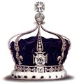Queen Mary's Crown.png