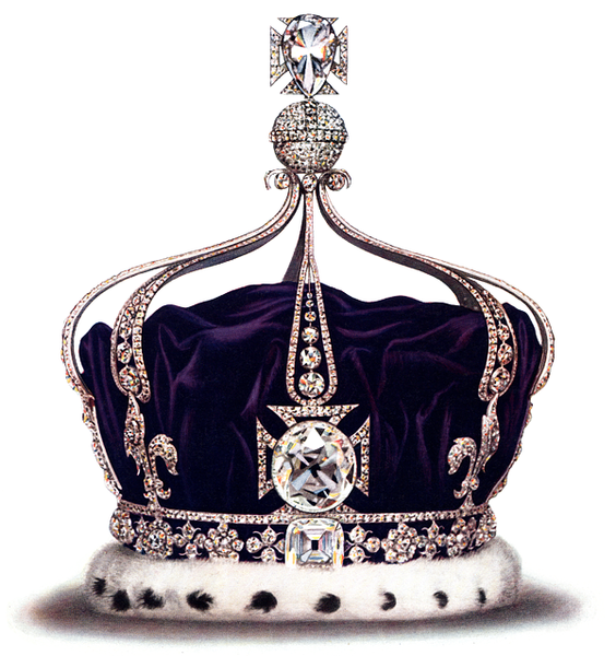 File:Queen Mary's Crown.png