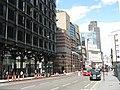 Queen Victoria Street, City of London - geograph.org.uk - 1325736.jpg