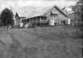 Queensland State Archives 1037 Boonah State School c 1917.png