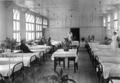 Queensland State Archives 1405 Eventide Home Sandgate October 1949.png