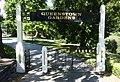 Queenstown Gardens, New Zealand (17).JPG