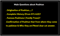 Questions about Pushtun.png