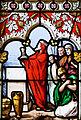 Quimper - Cathédrale Saint-Corentin - PA00090326 - 075.jpg