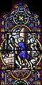Quimper - Cathédrale Saint-Corentin - PA00090326 - 143.jpg