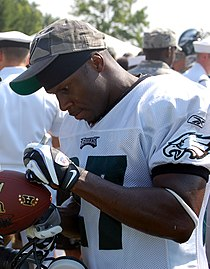 Quintin Mikell 080805-F-9429S-128 crop.jpg