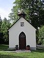 Quirinskapelle Gosheim (103).jpg