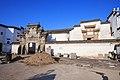 Quzhou Chetang Wushi Zongci 2017.10.21 16-04-44.jpg