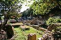 Qyteti Antik në Butrint 18.jpg