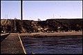 Råå vallar - KMB - 16001000064688.jpg