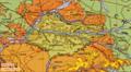 Région naturelle du Soissonnais.png