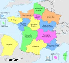 hoeveel mensen in frankrijk