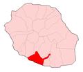 Réunion-Saint-Pierre.png