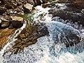Río Arazas en Ordesa.jpg