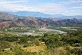 Río Magdalena, Colombia 03.jpg