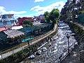 Río Orizaba en Veracruz 10.jpg