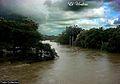 Río Sagua 1.JPG