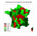 R-Exemple Taux evolution population departement france 1900-1999.png