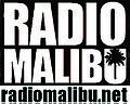 RADIO MALIBU VERT Rev FIN.jpg