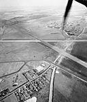 RAF Benson aerial view WWII IWM C 5435.jpg