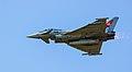 RAF Typhoon Display 2018 (43524883862).jpg