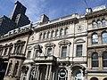 RBS - Royal Bank of Scotland - 79 - 83 Colmore Row, Birmingham.jpg